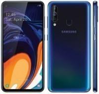 Celular Samsung Galaxy A60 Dual 128GB