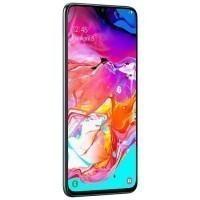 Celular Samsung Galaxy A70 Dual Sim 128GB
