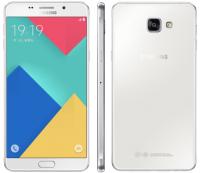 Celular Samsung Galaxy A9 Dual Sim 32GB no Paraguai