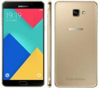 Celular Samsung Galaxy A9 Dual Sim 32GB