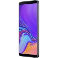 Celular Samsung Galaxy A9 SM-A920F Dual Chip 128GB