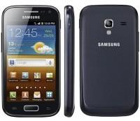 Celular Samsung Galaxy Ace 2 GT-I8160