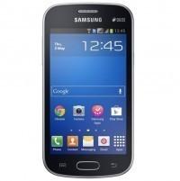Celular Samsung Galaxy Ace 3 S7262 4GB