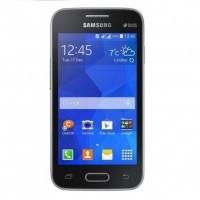 Celular Samsung Galaxy Ace 4 Lite SM-G313ML