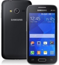 Celular Samsung Galaxy Ace 4 Neo SM-G318ML