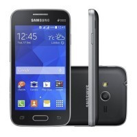 Celular Samsung Galaxy Ace 4 Neo SM-G318ML