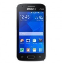 Celular Samsung Galaxy Ace 4 SM-G316M Dual Sim