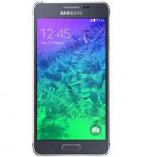 Celular Samsung Galaxy Alpha G850M 32GB