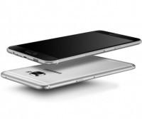 Celular Samsung Galaxy C5 SM-C5000 32GB Dual Sim