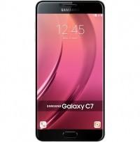 Celular Samsung Galaxy C7 SM-C7000 32GB Dual Sim