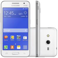 Celular Samsung Galaxy Core 2 SM-G355M