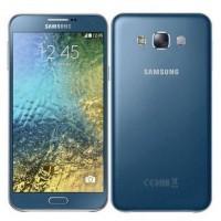 Celular Samsung Galaxy E7 E700H 16GB