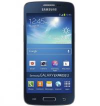 Celular Samsung Galaxy Express 2 SM-G3815 no Paraguai