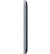 Celular Samsung Galaxy Express 2 SM-G3815