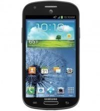 Celular Samsung Galaxy Express SGH-I437