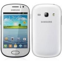 Celular Samsung Galaxy Fame GT-S6810