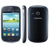 Celular Samsung Galaxy Fame GT-S6812 4GB