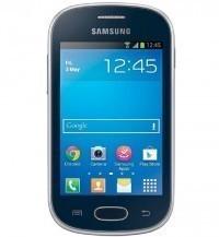 Celular Samsung Galaxy Fame Lite GT-S6792