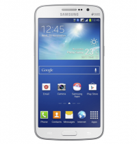 Celular Samsung Galaxy Grand 2 SM-G7102 8GB