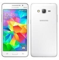 Celular Samsung Galaxy Grand Prime SM-G530H 8GB no Paraguai