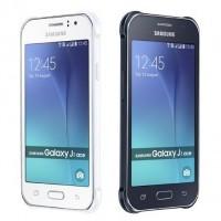 Celular Samsung Galaxy J1 Ace SM-J111M 8GB Dual Sim