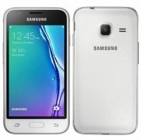 Celular Samsung Galaxy J1 Mini J105B 8GB