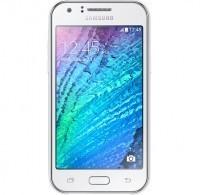 Celular Samsung Galaxy J1 SM-J100MU no Paraguai