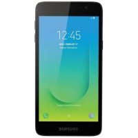 Celular Samsung Galaxy J2 Core SM-J260M Dual Sim 16GB