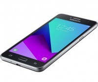 Celular Samsung Galaxy J2 Prime SM-G532M 8GB Dual Sim