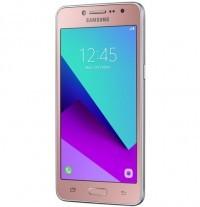 Celular Samsung Galaxy J2 Prime SM-G532M 8GB