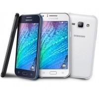 Celular Samsung Galaxy J2 SM-J200M 8GB