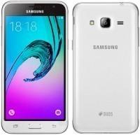 Celular Samsung Galaxy J3 SM-J320H 8GB Dual Sim