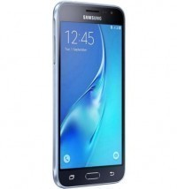 Celular Samsung Galaxy J3 SM-J320M 8GB Dual Sim