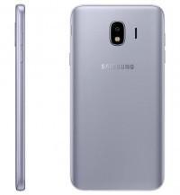 Celular Samsung Galaxy J4 SM-J400M 32GB Dual Sim