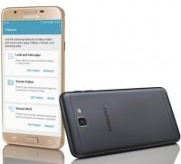 Celular Samsung Galaxy J5 Prime Dual Sim 16GB