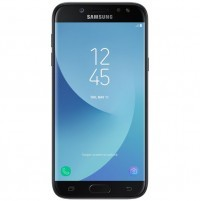 Celular Samsung Galaxy J5 Pro SM-J530G 16GB Dual Sim