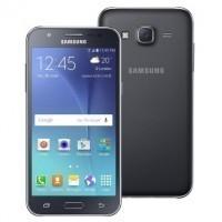 Celular Samsung Galaxy J5 SM-J500M 16GB no Paraguai