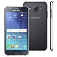 Celular Samsung Galaxy J5 SM-J500M 8GB