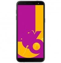 Celular Samsung Galaxy J6 SM-J600G 32GB Dual Sim