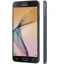 Celular Samsung Galaxy J7 Prime 16GB Dual Sim