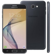 Celular Samsung Galaxy J7 Prime 32GB Dual Sim
