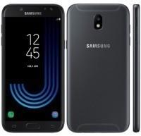 Celular Samsung Galaxy J7 Pro 16GB Dual Sim
