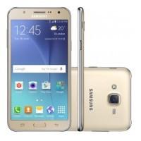 Celular Samsung Galaxy J7 SM-J700M 16GB