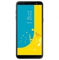 Celular Samsung Galaxy J8 SM-J810M 32GB Dual Sim