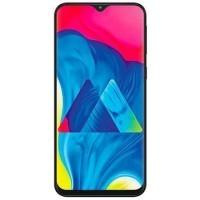 Celular Samsung Galaxy M10 SM-M105M Dual Chip 16GB no Paraguai