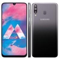 Celular Samsung Galaxy M30 Dual Sim 64GB