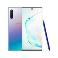 Celular Samsung Galaxy Note 10 Dual Sim 256GB