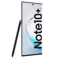 Celular Samsung Galaxy Note 10+ (Plus) Dual Sim 256GB no Paraguai