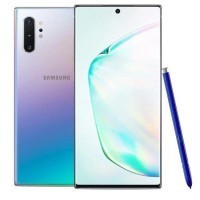 Celular Samsung Galaxy Note 10+ (Plus) Dual Sim 256GB