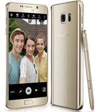 Celular Samsung Galaxy Note 5 SM-N920 32GB